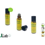 Aromaterapia Relajante- Melisa/lavanda/naranjas/almendras