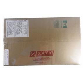 Jogo Junta Motor 206 207 307 C3 Picasso 1.6 16v C/ret 8.02