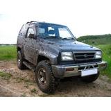 Software De Despiece Daihatsu Rocky 1993-1997, En Español