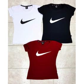 Tennis Adidas Y Nike Por Docena - Camisetas en Mercado Libre Colombia aeecadcda20a7