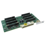 Placa Base Ida P/ Corp 6000/8000 - Intelbras