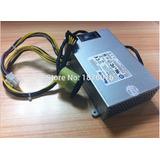 Fuente De Poder Lenovo Ideacentre B325i B540 B320 B520