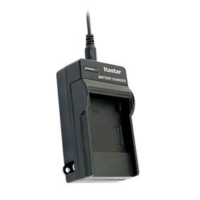 Cargador En-el14 Para Baterías Nikon D3200 D5100 D5200