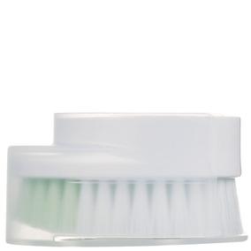 Clinique Sonic System Brush Head - Refil De Escova