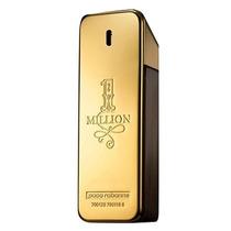 Perfume 1 Million Edt Edição Limitada Masculino 200ml Paco