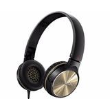 Audifonos Pioneer Se-mj532 Aislantes De Sonido