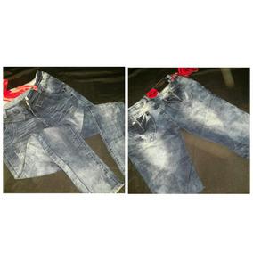 Pantalones Dama Studio F , Salvajes , H&g