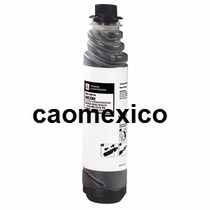 Toner Copiadoras Ricoh 1515 / 161 / 171 / 201