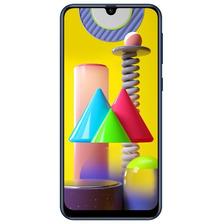 Celular Samsung Galaxy M31 128gb+6gb+4camáras