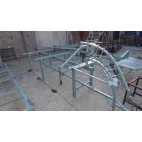 Equipos Para Fabricar Botes De Aluminio