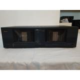 Sansui Amplificador B-3000 Pioneer Kenowood Marantz Sony Jvc
