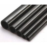 Kit Tubo Eletroduto Pvc Pr 60br  1/2 3/4 E 1pol + Acessórios
