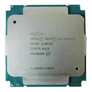 Xeon E5-2697 V3 14-core 2.60 Lga2011