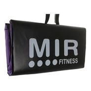 Colchoneta Bolso Personal Trainer. 1x0,45x0,02 Mir Fitness