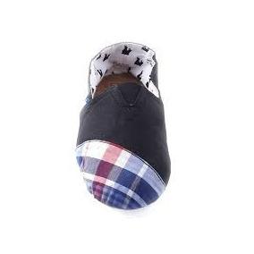 Zapatos Paez Shoes Hombre-negra-tallas 40,41,42