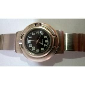 2e6959902f6 Arremate De Relogio Novo - Joias e Relógios no Mercado Livre Brasil