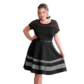 Ropa Interior Para Gorditas - Vestidos Mujer en Mercado Libre Perú 4f7bcf1066e9