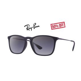 fa54d2089409a Rayban Ciclope - Óculos De Sol Sem lente polarizada em Centro, São ...
