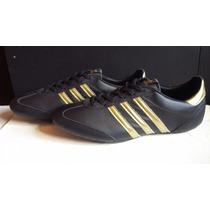 Zapatillas Adidas Ulama 2