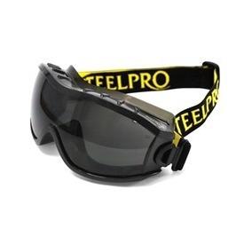 eb5ac8e826734 Catraca Ampla - Óculos De Sol no Mercado Livre Brasil
