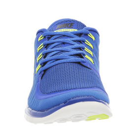 Tênis Nike Free 5.0 - Original Nike Número 38