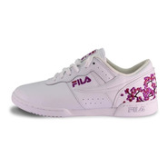 Fila Original Fitness Floral Dama