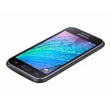 Samsung Galaxy J1 Mini Prime Negro