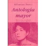 Alfonsina Storni - Poesias Completas