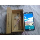 Samsung Galaxy Note3 Refaccion Sin Cristal En Caja Original
