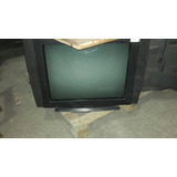 Televisores De Tubo