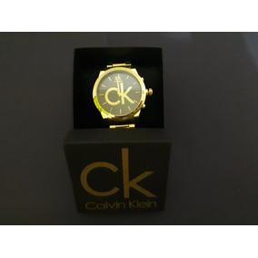 bb10be5f3959b Relógio Agent X Importado 100% Originais - Relógios De Pulso no ...