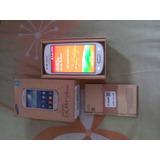 Samsung S3 Mini L8200n