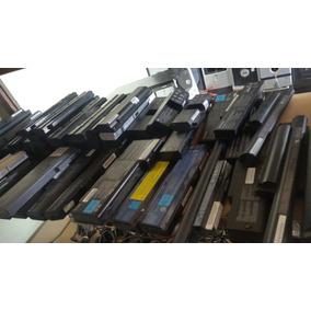 Baterias Para Laptop Todos Los Modelos