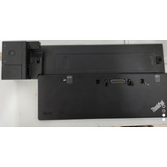 Docking Lenovo Thinkpad Pro Doc  Sd20f82751