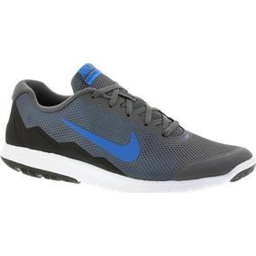 Zapatillas Nike Flex Experience Rn 4 Running 749172-002