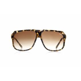 Óculos Via Lorran Modelo Vlny 008 Cor 2