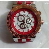 Reloj Mulco Imitación