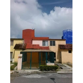 Casas En Ventas En Xochitepec Morelos