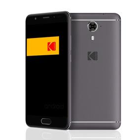 Celular Libre Kodak Smartway X1