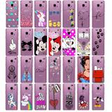 Capinha Capa Case Galaxy S8 S9 S8 Plus S9 Plus J7 Prime J5
