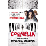 Cornelia - Florencia Etcheves