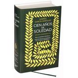Cien Años De Soledad. Edición Conmemorativa