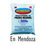 Reactivador Pozo Negro - Descamiva X 20 Kgs - Mendoza