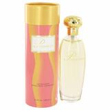 Perfume Promesa Myrugia For Women Edp 100ml - Novo