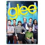 Glee : Temporada 6