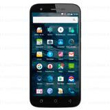 Celular Barato 4g Android 6 8gb Quad Core 8mp Hd 1 Año Gtia