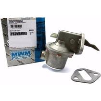 Bomba Alimentador Mwm X10 905202080053 Original
