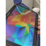 Tablet Samsung Galaxy Tab 4 10.1 16gb Como Nueva Quad Core