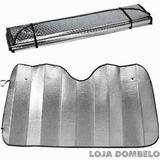 Protetor De Parabrisa Fiat Palio Vidro Dianteiro Celta Fox