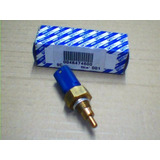 Sensor Transmisor Temperatura (3 Vias) Fiat Palio / Siena